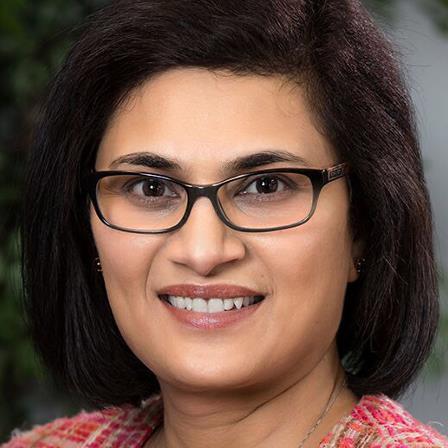 Dr. Sheila H Poetti