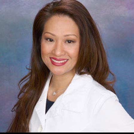 Dr. Sheila M Sales