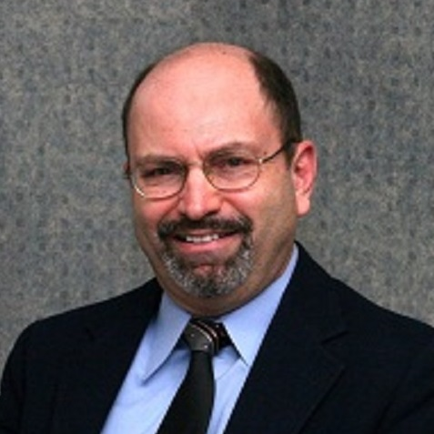Dr. Sheldon S Hausman