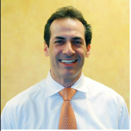 Dr. Sheldon J Itzkowitz