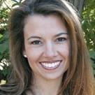Dr. Shelley Paige M Shearer