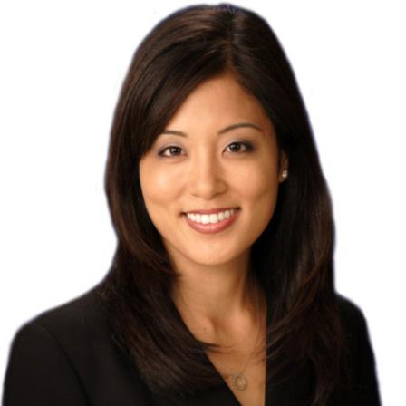 Dr. Shelliann Kawamoto