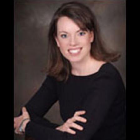 Dr. Shelly M Cheneweth