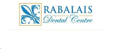 Dr. Shelly C Rabalais