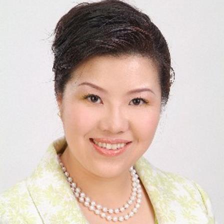 Dr. Shelly X Yu