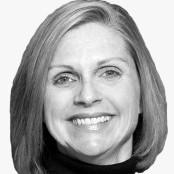 Dr. Sheri L Bernadett