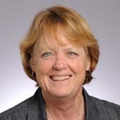 Dr. Sherill L. Behnke