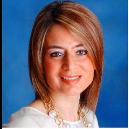 Dr. Sherine Rabbat