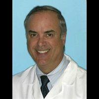 Dr. Sherman Zieve