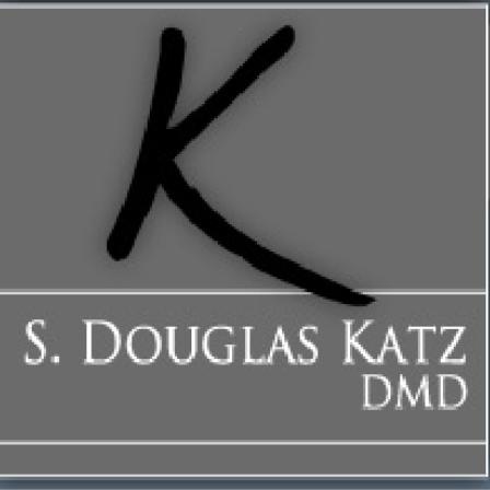 Dr. Sherwin D Katz