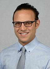 Dr. Sherwin Matian