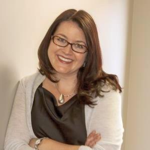 Dr. Sheryl A. Jenicke