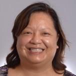 Dr. Sheryl Kam