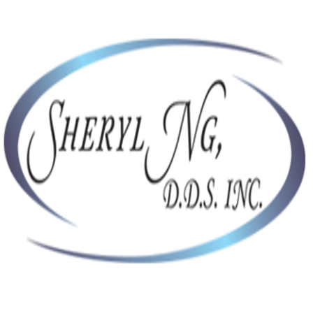 Dr. Sheryl H Ng