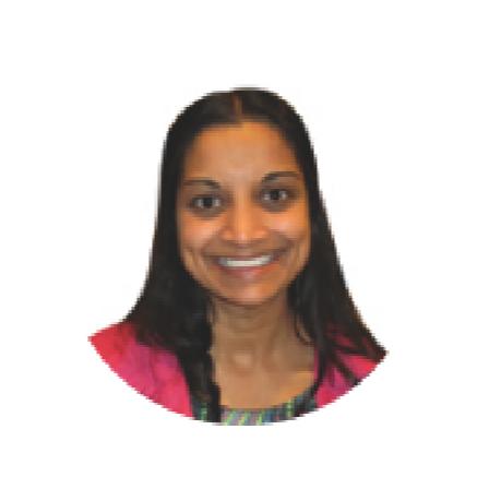 Dr. Shilpa Avula