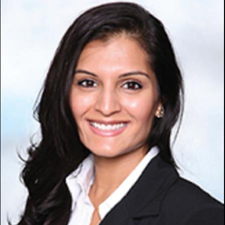 Dr. Shilpa R Nileshwar