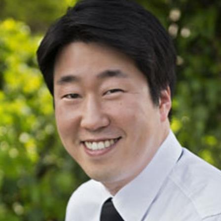 Dr. Shinwoo S Jung