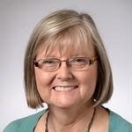 Dr. Shirley E Reid