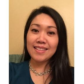 Dr. Shirley O Santos