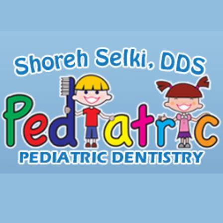 Dr. Shohreh Z Selki