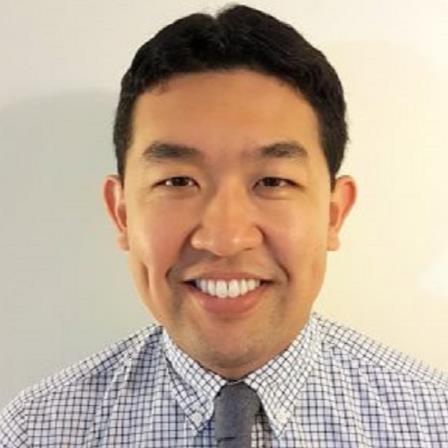 Dr. Shoji Inomata