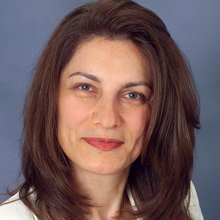 Dr. Shokofeh Aghassibake