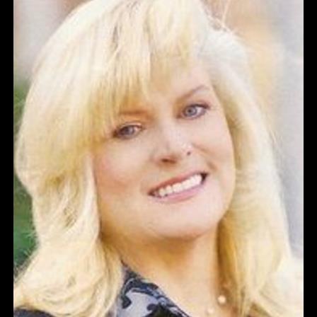 Dr. Shrenna L Clifton