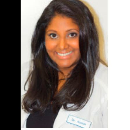 Dr. Shruti P Acosta