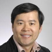 Dr. Shyh W Chiu