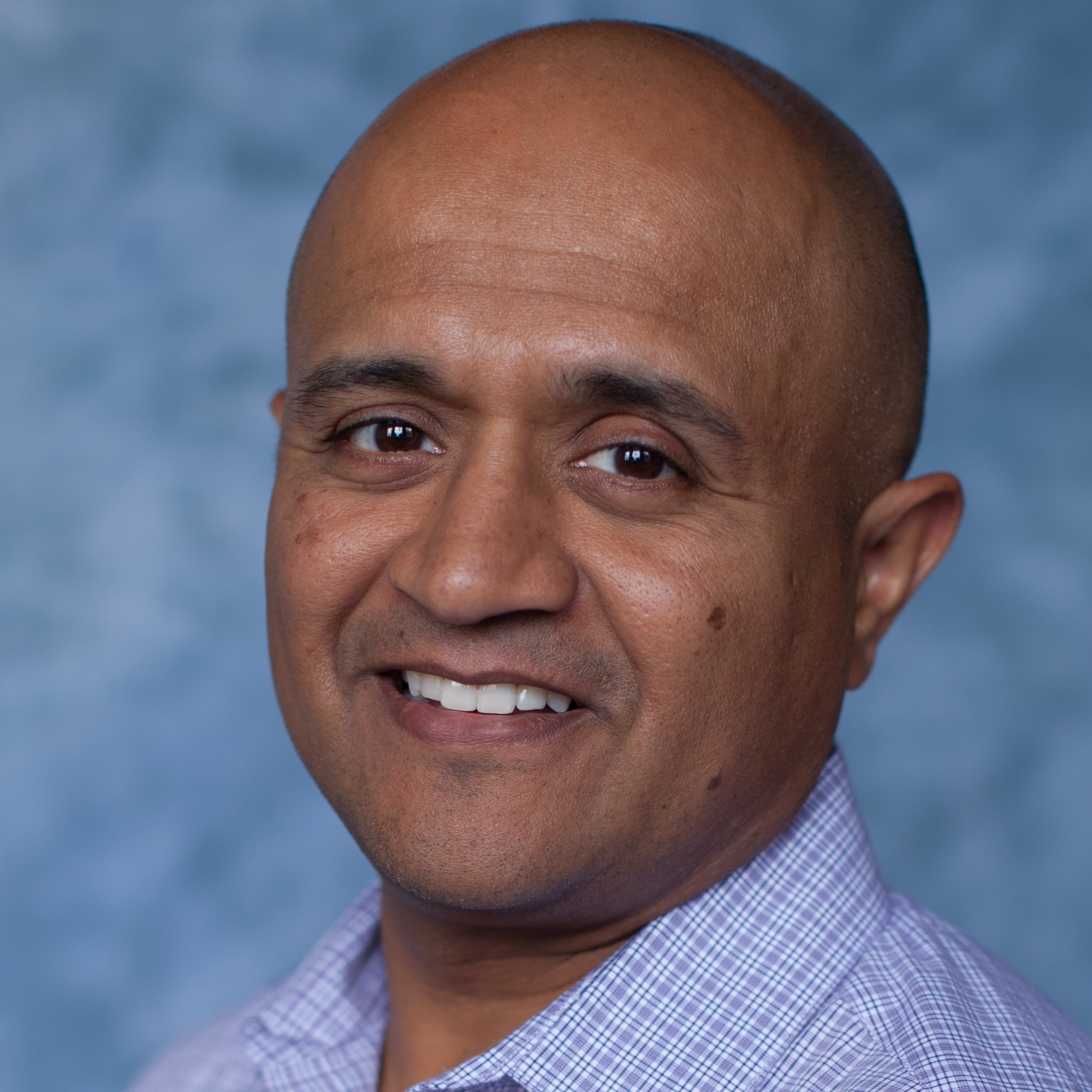 Dr. Sidharth Bansal