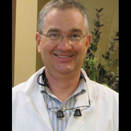 Dr. Sidney Cradduck