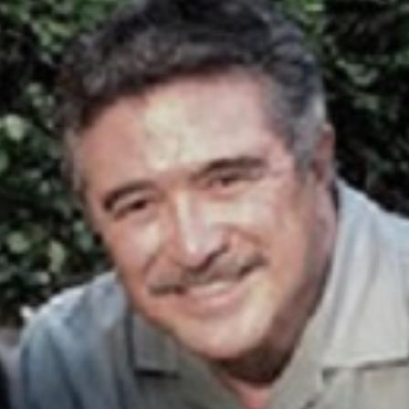 Dr. Sidney R Gallegos