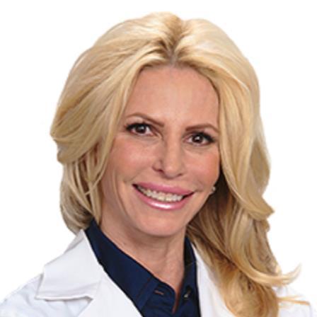 Dr. Sigrid E Schwartz
