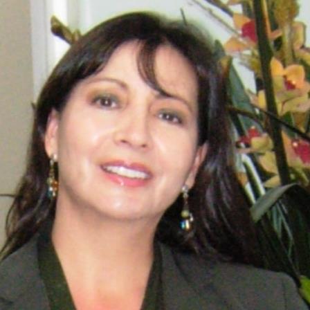Dr. Silvia G Cardona