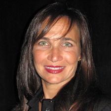 Dr. Silvia S Toma