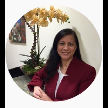 Dr. Silvia S Vallis