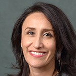 Dr. Sima Khavaran