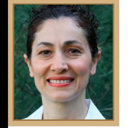 Dr. Sima F Rafati