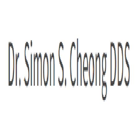 Dr. Simon S Cheong