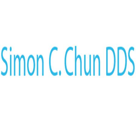 Dr. Simon C Chun