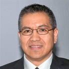 Dr. Simon B Yanez