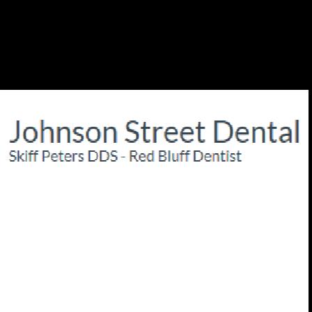 Dr. Skiffington E Peters