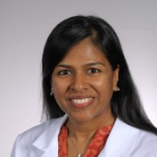 Dr. Smita R Gala