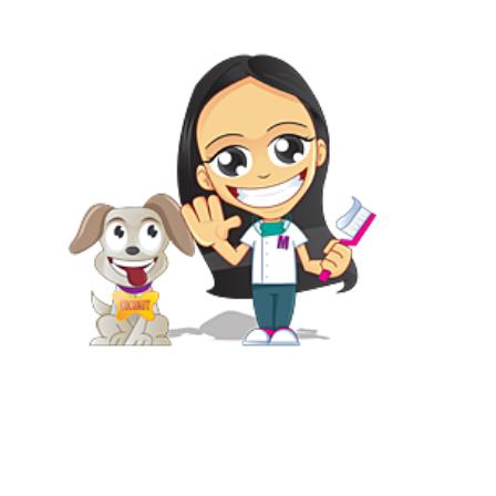 Dr. Sofise Chen