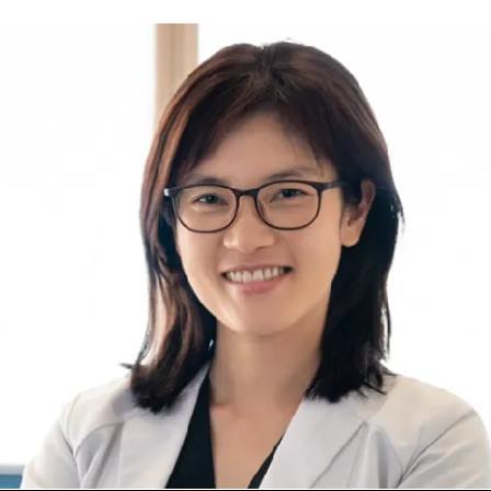 Dr. Sohyun Park