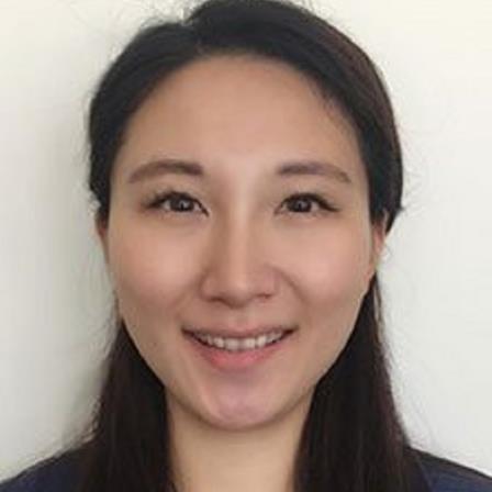 Dr. Sojin Kim