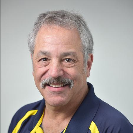 Dr. Solomon K. Pesis