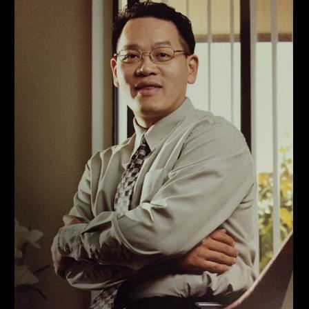 Dr. Son Cao