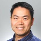 Dr. Son V Nguyen