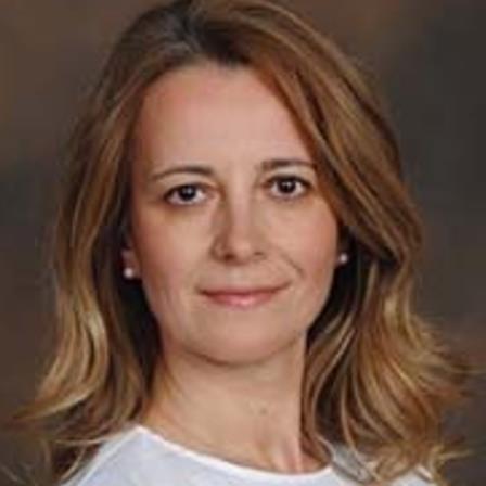 Dr. Sona Georgian